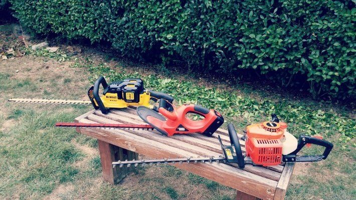 Hedge-Trimmer-Types[1]